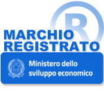 marchio_registrato